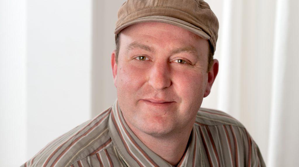 Clemens Thien