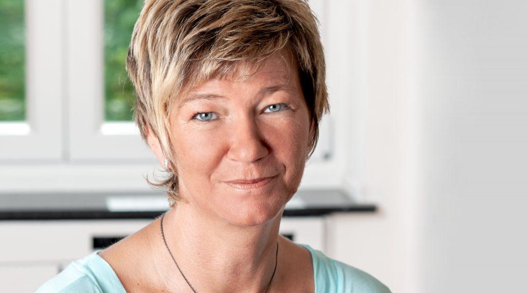 Ewa Birkner