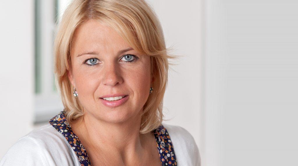 Jasmin Schneiders