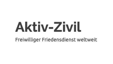 Logo Aktiv-Zivil