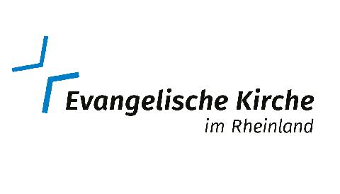 Logo Evangelische Kirche im Rheinland
