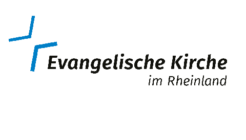 Logo Evangelische Kirche im Rheinand