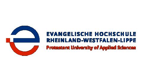 Logo Evangelische Hochschule Rheinland-Westfalen-Lippe