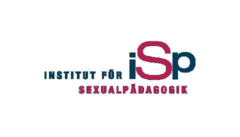 Logo Institut für Sexualpädagogik
