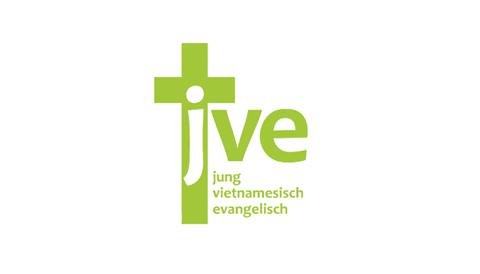 Logo jve