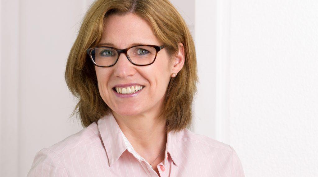 Nicole Schoellgen-Hinck